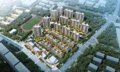华东未来城