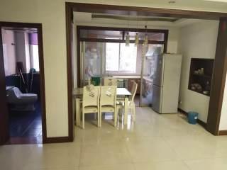 泰兴永大丽景园3室2厅2卫120.8m²  出售